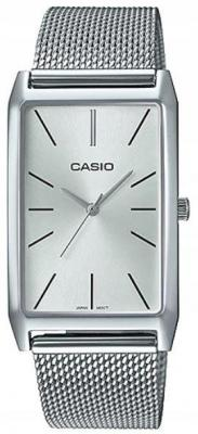 Casio Collection Vintage LTP-E156M-7AEF