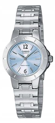 Casio Collection Women LTP-1177A -2A