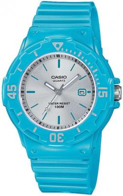 Zegarek Casio Collection Women LRW-200H-2E3VEF
