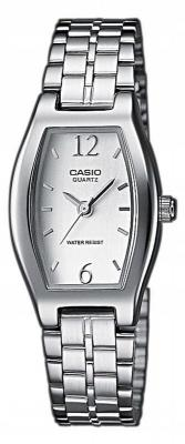 Casio Collection Women LTP-1281D -7A
