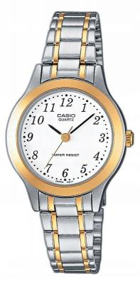 Casio Collection Women LTP-1263G -7BEF