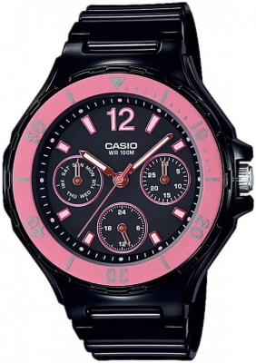 Casio Collection Women LRW-250H-1A2VEF