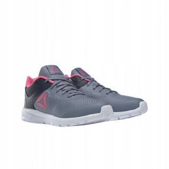 Buty młodzieżowe Reebok Rush Runner DV8693