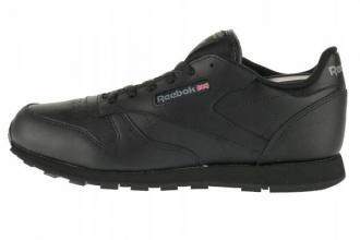 Buty damskie Reebok Classic Leather 50149