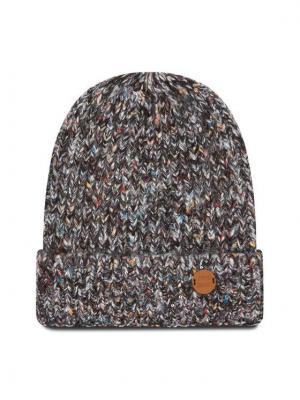 Pepe Jeans Czapka Astrid Hat PL040306 Kolorowy