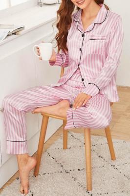 Piżama damska SELMINA