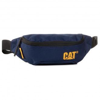 Saszetka nerka CATERPILLAR - Waist Bag 83615-184 Midnight Blue
