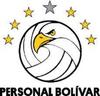 Personal Bolivar