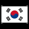 Korea Południowa U-20