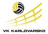 VK Karlovarsko