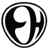 Elverum Handball