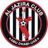 Al-Jazira Club