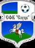 FK Słuck
