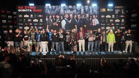 fot.: konfrontacja.com