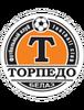 Torpeda-Biełaz Żodzino