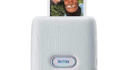 Instax Link