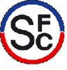 FK Smalawiczy