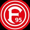 Fortuna Duesseldorf