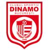 Dinamo Bukareszt