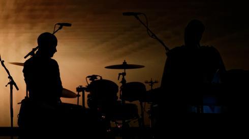 Odwołano wszystkie imprezy na Torwarze: wszystkie koncerty i inne wydarzenia kulturalne w hali COS Torwar zostają odwołane. Powodem jest zagrożenie epidemią koronawirusa. Zdjęcie: PAP/Andrzej Lange