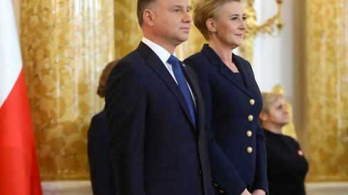 Fot. Rafał Guz/PAP