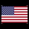 USA U-20