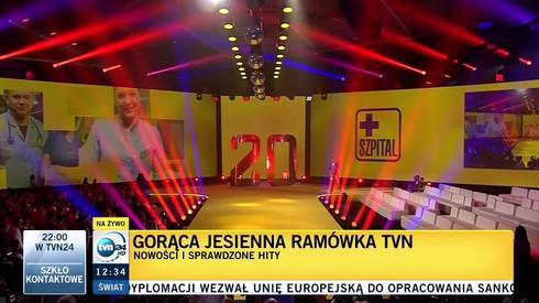 Screen z TVN24.pl