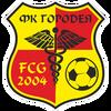 FK Haradzieja
