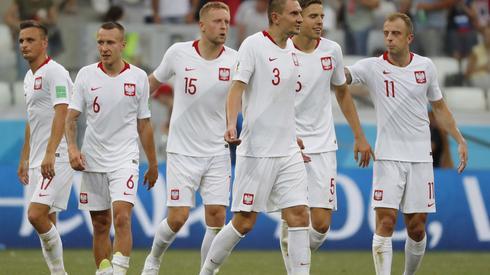 Polska reprezentacja podtrzymała tradycję z poprzednich mundiali i wygrała tylko w