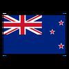 Nowa Zelandia U-20