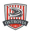 Arged Malesa TŻ Ostrovia Ostrów Wielkopolski