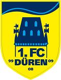 FC Dueren