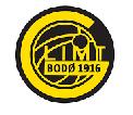 FK Bodo/Glimt