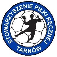 Grupa Azoty SPR Tarnów