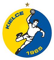 Łomża Vive Kielce