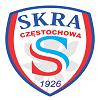 Skra Częstochowa