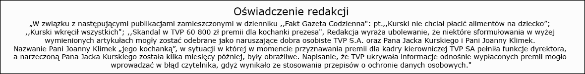https://ocdn.eu/lps/1746213/creative/000/000062/000062829/kurski.png