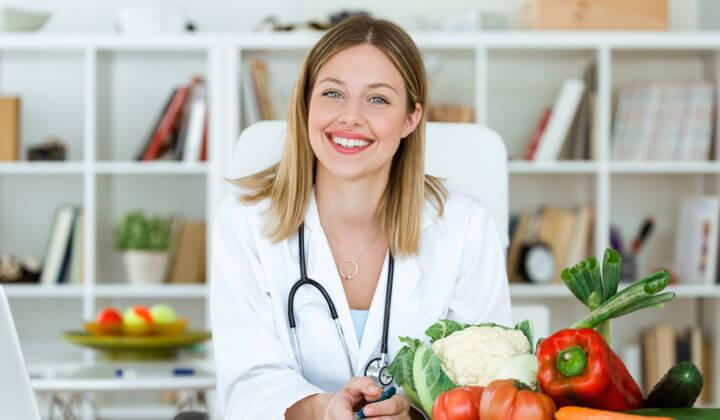 E-wizyta u diabetologa