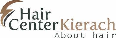 HairCenter Kierach