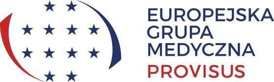 Europejska Grupa Medyczna