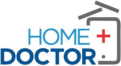 HomeDoctor