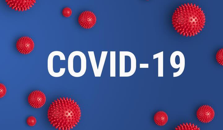 Koronawirus - test na obecność przeciwciał przeciwko SARS-CoV-2