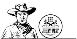 Johny West