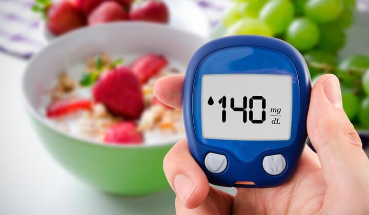 Sprawdź, czy masz cukrzycę - pakiet badań diagnostycznych
