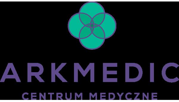 Arkmedic