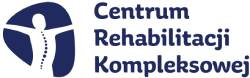 centrum rehabilitacji kompleksowej