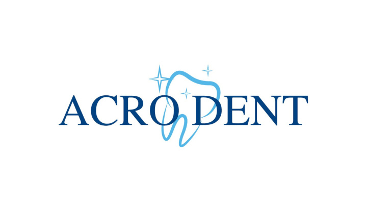 Konsultacja stomatologiczna