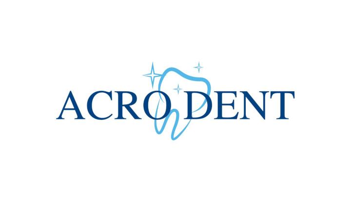 Usunięcie ósemki - chirurgiczne usuwanie zębów zatrzymanych
