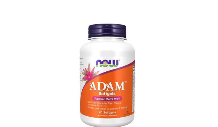 Adam Male Multi – suplement diety dla mężczyzn