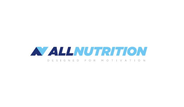 Adapto Max – suplement diety na uspokojenie